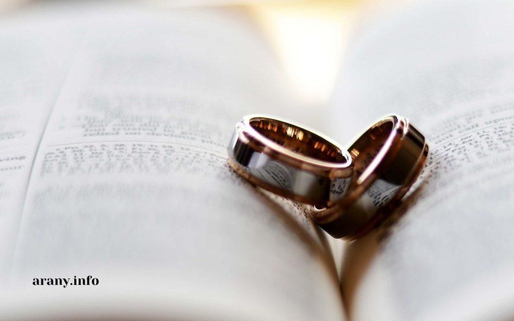 Kombinált karikagyűrűk
